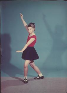 Debi 1960