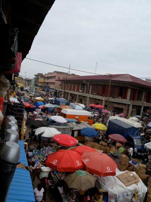 market 3 (1)