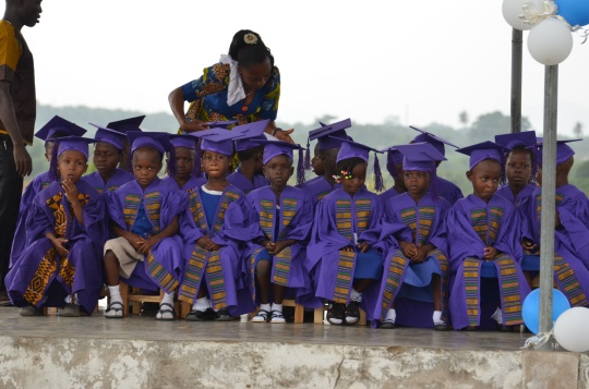 Becki-graduation