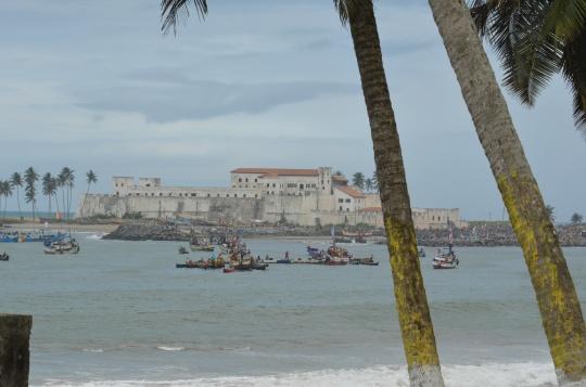 Elmina and kakum 34