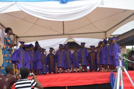 graduation 27