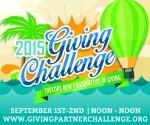2015GivingChallenge300x250