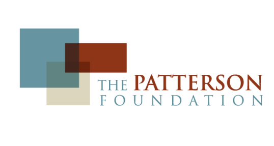 PattersonFdn_Logo_RGB_TV